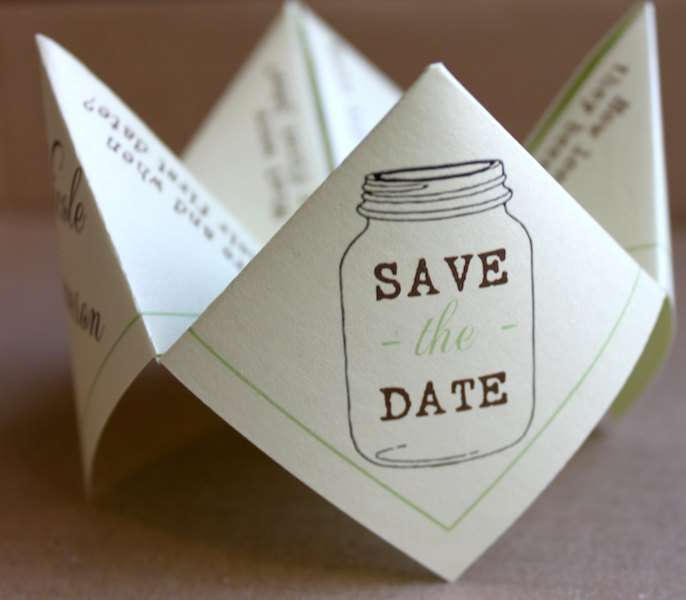 Save-the-date 4